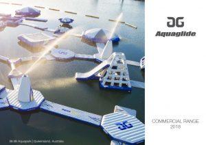 thumbnail of 2018-AQUAGLIDE-COMMERCIAL-CATALOG