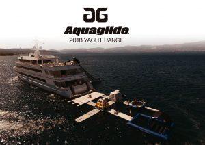 thumbnail of 2018-AQUAGLIDE-YACHT-CATALOG