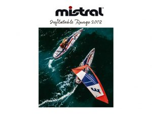 thumbnail of 2018-MISTRAL-INFLATABLE-CATALOG