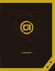 thumbnail of 2018-OBRIEN-CATALOG