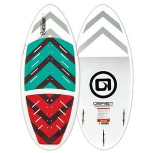 wakesurf | OnAqua