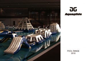 thumbnail of 2018-AQUAGLIDE-POOL-CATALOG