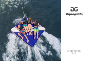 thumbnail of 2018-AQUAGLIDE-SPORT-CATALOG