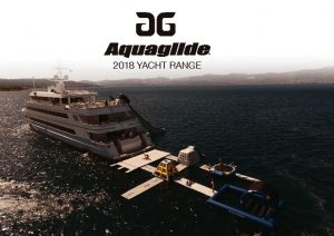 thumbnail of 2018-AQUAGLIDE-YACHT-CATALOG