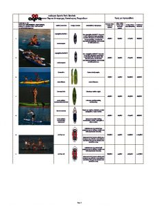 thumbnail of 2018-ONAQUA-TOYS-RENTAL-CATALOG-YACHT-WITH-COMMISION