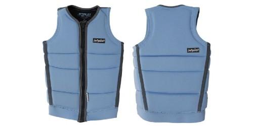 vests category menu