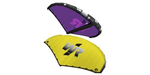 windsurf accessories