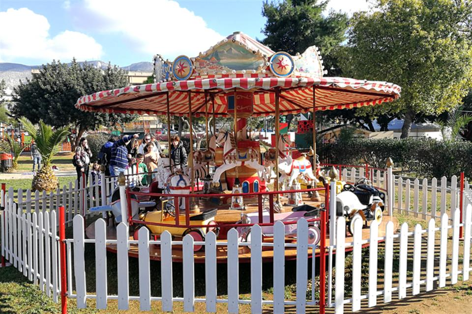 Products87-Carousel_20_theseon_06_by_airgame-8586530125535943097-g6