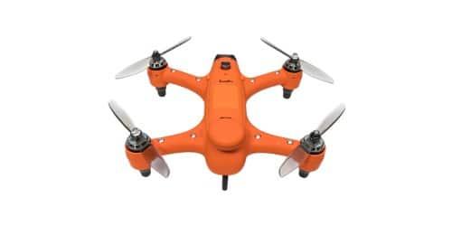 Drones (3)